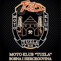 MK Tuzla