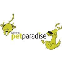 Cayman Pet Paradise