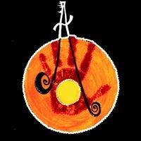 Festival - Le Rêve de l'Aborigène