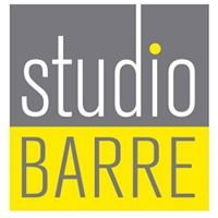 Studio Barre Crown Point