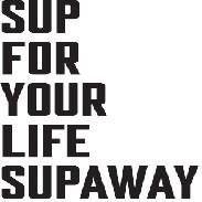 Supaway Loft