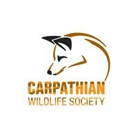 Carpathian Wildlife Society