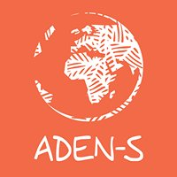 Association Aden-s