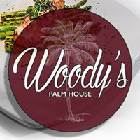 Woody's Palm House