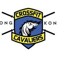 CrossFit Cavaliers