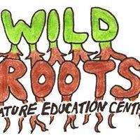 Wild Roots Nature Education Centre