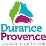Leader Durance Provence