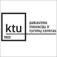 KTU Pakavimo inovacijų ir tyrimų centras