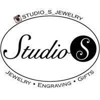 Studio S Jewelry