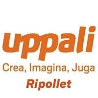 Uppali Ripollet