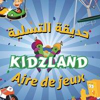 Kidz Land