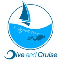 Dive and Cruise