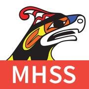 Maaqutusiis Hahoulthee Stewardship Society - MHSS