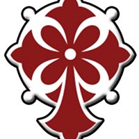 Syrisk Ortodoxa Kyrkans Ungdomsförbund (SOKU)