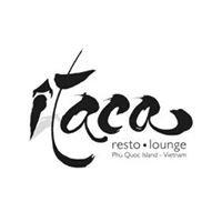 Itaca Restaurant & Lounge