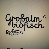 Biofisch Großalm