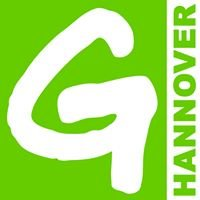 Greenpeace Hannover