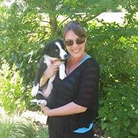 Stop 'N Sniff Dog Walking and Pet Sitting