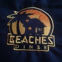 Beaches Diner