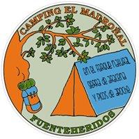 Camping El Madroñal