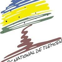 PNT- Parc National De Tlemcen الحظيرة الوطنية لتلمسان