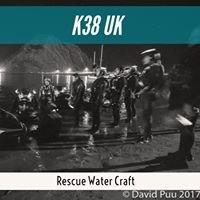 K38 UK