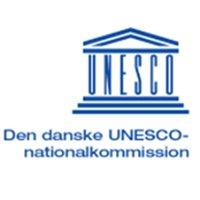 UNESCO Danmark