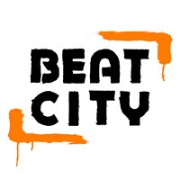 BeatCity Magazin