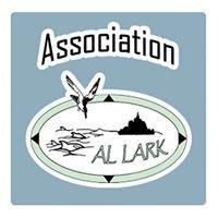 Association Al lark