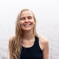 Hanna Yoga