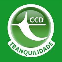CCD Tranquilidade
