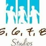 5, 6, 7, 8 Studios