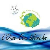 L'Oise Eau Blanche Terre éco-citoyenne