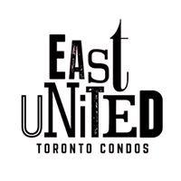 East United Condos