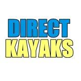 Direct Kayaks