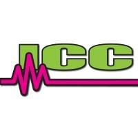 Impact Cardio Club, LLC