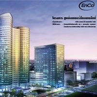 EnCo. - PTT Energy Complex.