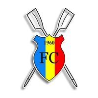 Rowing Federation of the Republic of Moldova