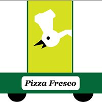 Pizza Fresco As