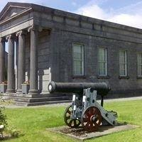 Birr Heritage Centre