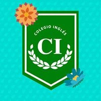 Colegio Inglés Torreón