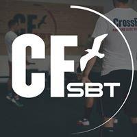CrossFit San Benedetto del Tronto