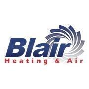 Blair Heating & Air