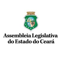 Assembleia Legislativa do Ceará