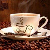 Libero caffe & patisserie