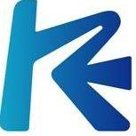 한국수출입은행 KEXIM