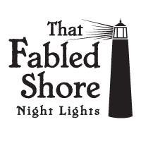 That Fabled Shore
