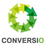 Conversio Marketing