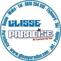 Glisse Paradise