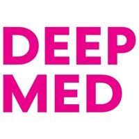 Deep Med Freediving - Malta